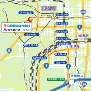日新電機_広域地図